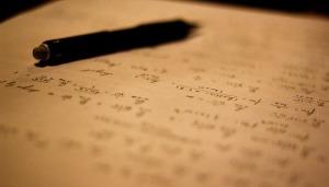 writing-104091_640